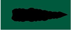 Bio-Oregon Logo